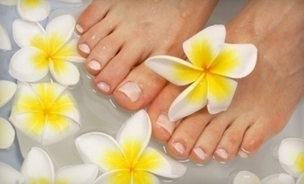 $30 for a Brazilian Sugar Hair Removal at Sara Elizabeth Skin Care