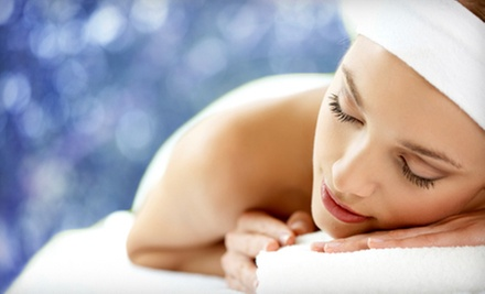 $15 for a 30-Minute Aqua Massage at Pines Spine and Sport