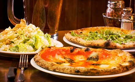 $15 for $30 at Venice Italian Eatery &amp; Pizza