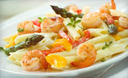 $13 for 3 Pre-Prepared Meals at Meals Fit 4 Life