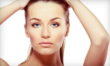 $69 for a One-Hour Specialty Peel Facial at Surrey Smooth Laser Clinic