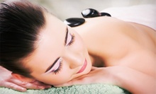 $15 for Lip and Brow Wax at Vitality Wellness Spa