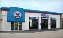 C$18 for an Oil Change, 21-Point Inspection and Fluid Top-Up at Pro Oil Change Ajax