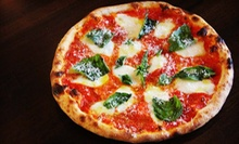 $15 for $30 at Bonfire Pizzeria