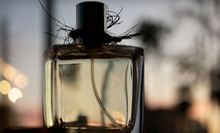 $59 for a Perfume Making Class for One at 7 p.m.  at Revera