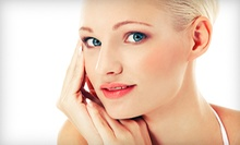 $25 for a 30-Minute Mini Facial at Natural Beauty Permanent Make-up &amp; Esthetics
