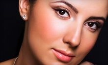 $375 for Permanent Cosmetics  at Permanent Cosmetic Make Up of NY