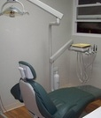 $99 for New Patient Experience: Consultation,Cleaning, Exam, X-Rays at Joseph A. Nicolas, DDS
