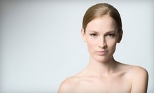 $105 for $150 at Arvada Skin Salon