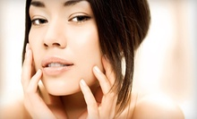 $35 for a One-Hour Facial at K Chula Salon