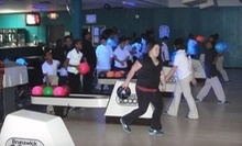 $6 for 3 Hours of Unlimited Bowling and Shoe Rental at Classic Lanes Rochester Hills