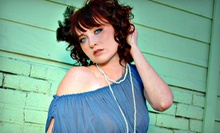 $50 for a Women's Haircut and Conditioning Treamtent at Magnolia Salon LA
