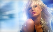 $25 for $40 at Darque Tan-Boston