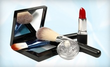 $8 for $15 Worth Of Beauty Products at The Beauty Source