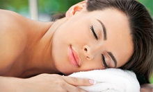 $45 for a One-Hour Massage at Rebound Massage Therapy & Sports Wellness - Portland