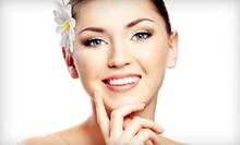 $73 for a Wrinkle-Lift Chemical Peel with Product Kit at Cielo Salon and Day Spa