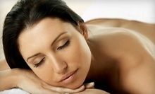 $60 for $80 at Forever Young MedSpa DC