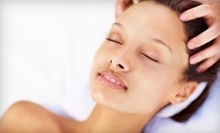 $36 for 40 Minute Massage at Indigo Massage St. Louis