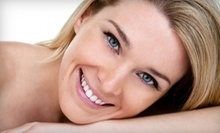 $75 for a 50 Minute Facial at Epilait
