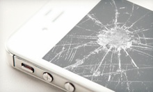 $20 for $40 Worth of In-Store Accessories or Services at Central Florida Cell Phone Repair
