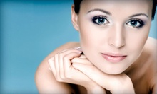 C$38 for a Purity Facial at Impressions Day Spa