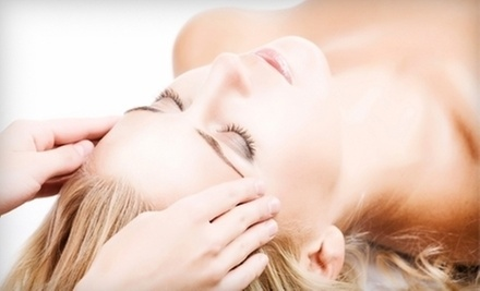 $75 for a Signature Spa Massage at Michelle's Beauty and Day Spa