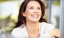 $50 for a Microdermabrasion Facial at Premier Aesthetics of North Scottsdale