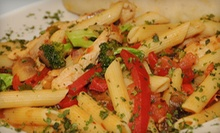 $10 for $20 at Kodiak's Restaurant &amp; Bar
