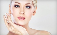 $39 for a 30-Minute Microdermabrasion Facial at Beniley Waxing Center &amp; Spa