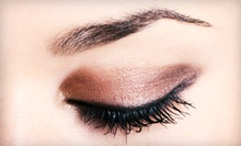 $7 for an Eyebrow Threading  at Neel Threadz Spa