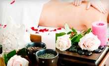 $51 for a 50-Minute Signature Facial at MOD Skincare Marlinda's