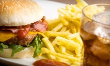 $15 for $20 at Chris' Northland Tavern & Grill