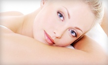 $75 for a Chemical Peel at Harley Anti-Aging Institute