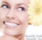 $59 for a Exam, Panoramic X-ray, and Cleaning at 6th Avenue Periodontics & Implant Dentistry