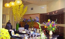 $10 for $20 at Girasole Ristorante