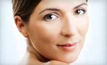 $75 for a Pigmentation Peel at HLC Med Advanced Laser and Skin Care