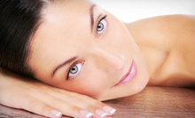 $125 for a Facial Treatment at Marc Edward Skincare