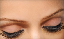 $10 for an Eyebrow Wax at Fabulous Faces