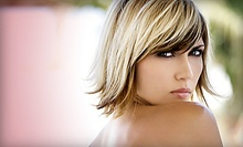 $50 for $100 worth of Any Hair Service at Hair Espirit