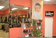 $16 for $24 at Magic Scissors Coiffures & Boutique