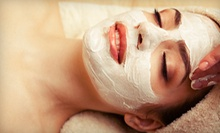 $45 for a Classic Facial at Bellevue Facials and Wax