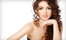 $55 for $110 at Bellavita Medi Spa & Salon
