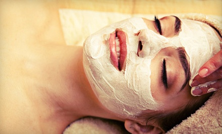 $69 for a 60-Minute Facial at Jenny's Esthetic Clinic
