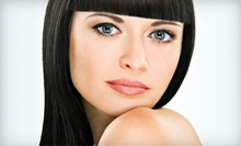 $100 for $200 at Luminous Spa Studios