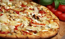$10 for $15 at Bizzarro Italian Restaurant and Pizzeria