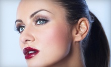 $15 for a Brow Wax at Emerge Beauty