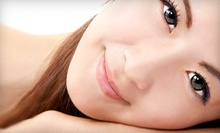 $29 for Microdermabrasion or Mini-Facial at Body Focus Medical Spa and Wellness Center