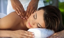$70 for $100 for Deep Bodywork  at Shalomtouch