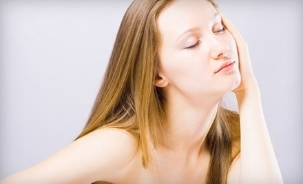 $50 for $95 at Youthtopia MedSpa