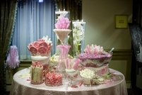$15 for $30 at Candyland Buffets